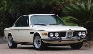 i these bimmers the 2800 or the 3 0 from early