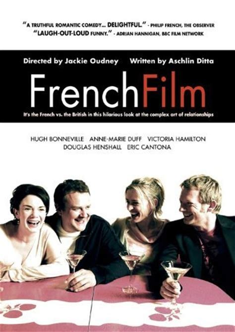 film online francais watch french film 2008 online free streaming