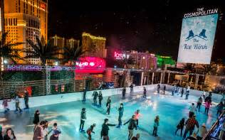 Search Las Vegas How To Do Family In Las Vegas Travel Leisure