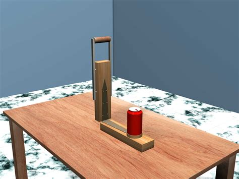 build your own china cabinet wooden can crusher plans plans diy free download build