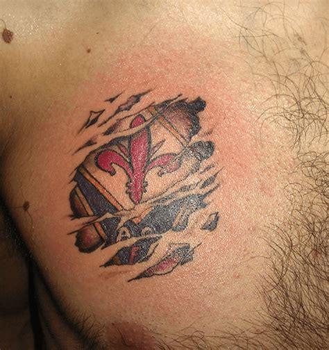 tattoo 3d milano tatuaggi e tattoo artistici personalizzati milano