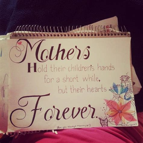 bible verse for mothers day bible verses about mothers mothers day quote for