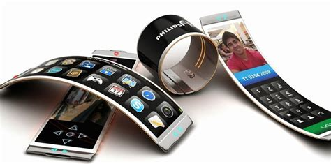 coolest new gadgets age of innovation houses computers gadgets cars part 4