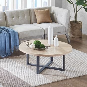 table vallejo ca coffee end tables