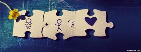 imagenes lindas sin frases para facebook im 225 genes de amor sin letras para portada estrados bonitos