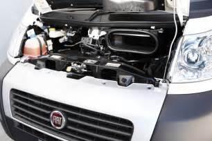 Fiat Ducato Engines Fiat Ducato 3 0 Xlwb Med Roof 51 000 Data Details