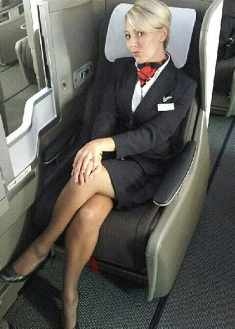 flight attendants spreading legs 767 best images about flight attendants on pinterest