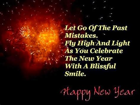 happy new year wishes messages 2011 happy new year 2018 messages new year 2018 sms wishes