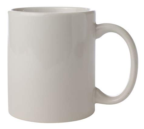 coffee mug images mug linus tech tips
