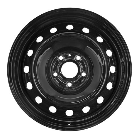 dodge ram 1500 wheel bolt pattern 1997 dodge ram 1500 wheel bolt pattern dodge ram quot oem