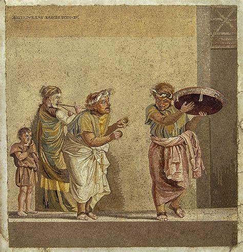 cincio alimento file vagantmusiciansmosaic jpg wikimedia commons