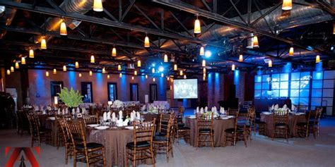 wedding reception halls in dallas edison s dallas weddings get prices for wedding venues in dallas tx