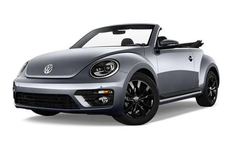 vw beetle cabriolet neuwagen suchen kaufen