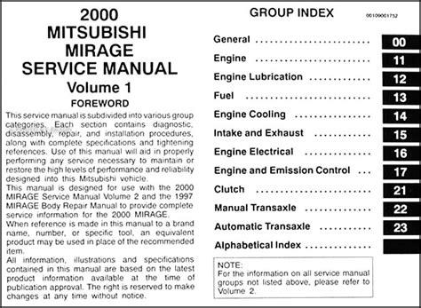 car engine repair manual 2000 mitsubishi mirage electronic valve timing mitsubishi mirage 1998 manual awardsgget