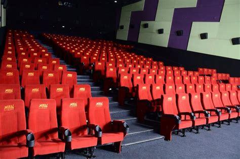 bookmyshow balaghat miraj cinemas tickets online booking in ajmer adipur
