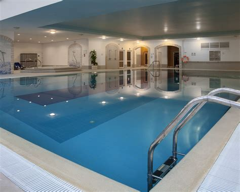 cheap rooms with indoor pools jardim do vau cheap vacations packages tag vacations