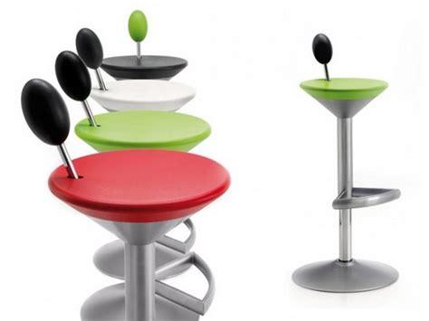 colorful bar stool unique bar furniture design idea manhattan stools by