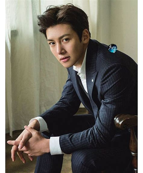 ji chang wook 1000 images about