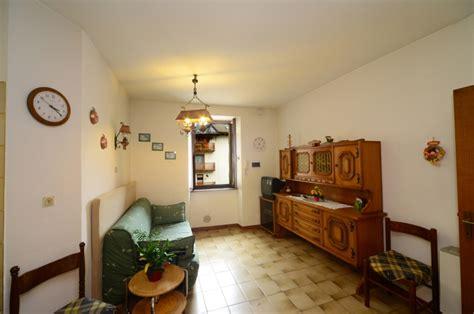marilleva appartamenti appartamento marilleva in val di sole