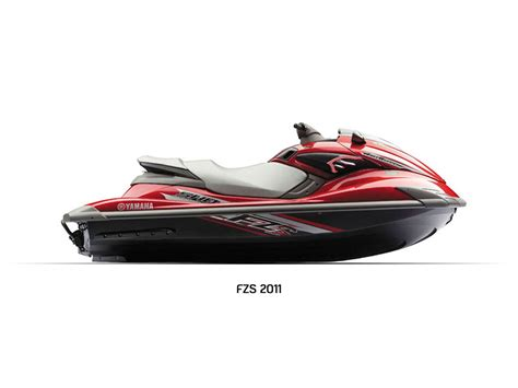 yamaha motor boat price in india yamaha fz fazer online price in india specifications html