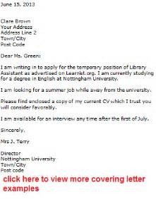 Online Coursework Help My Essay Assignment Help Service & Write ...