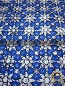 Kkv160 Kain Kanvas Motif Bunga Dan Burung Ungu Ukuran 48x14 T2709 jual kain batik cap yogyakarta motif burung biru latar putih thebatik co id