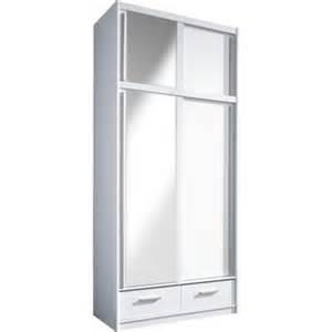 armoire porte coulissante dans armoire achetez au