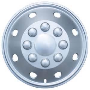 Peugeot Boxer Wheel Trims 16 Quot Dish Wheel Trims Peugeot Boxer Set Of 4