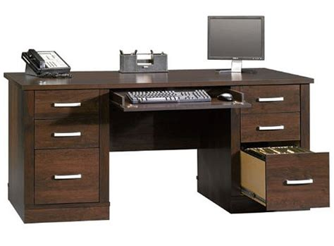 Awesome Desk Ls by Top 7 Office Depot Computer Desk Ideas Furniture Design