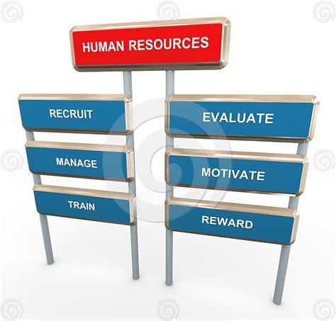 Human Resources human resource management human resource management issues
