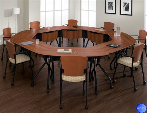 functional office furniture best conference room ideas on conference room
