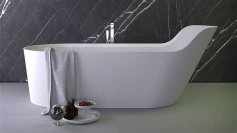 pearl bathtubs pearl highback bath kniefco