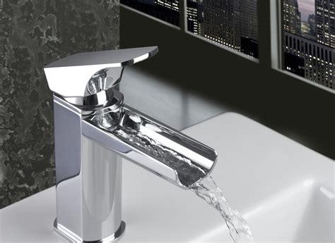 rubinetti italiani rubinetteria per bagno prezzi duylinh for