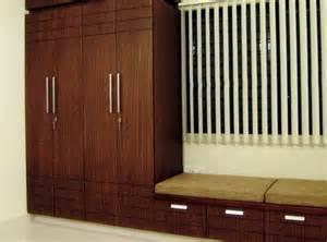 Home Interior Design Ideas Hyderabad by Best Interior Designers In Bangalore Leading Interior