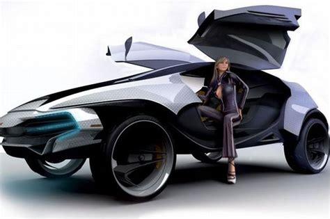 mclaren suv 2020 mclaren suv sport future concept car concept cars