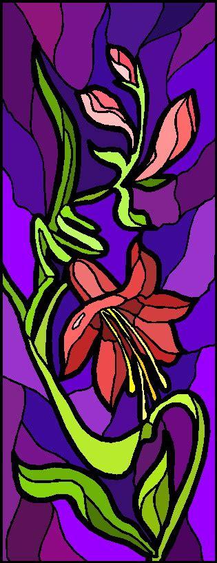 clipart fiori stilizzati clipart fiori stilizzati 17 clipart della natura