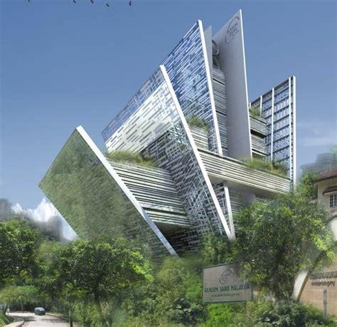 Studi Architettura Italia by Bicuadro Architetti Akitek Rekabina Una Collaborazione