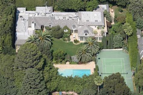 pics extravagant homes of the rich and 9thefix
