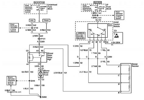 gmc wiring diagram jimmy radio html imageresizertool gmc wiring diagram jimmy radio html