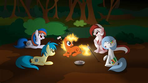firefox themes my little pony google chrome images ponified browsers cing hd