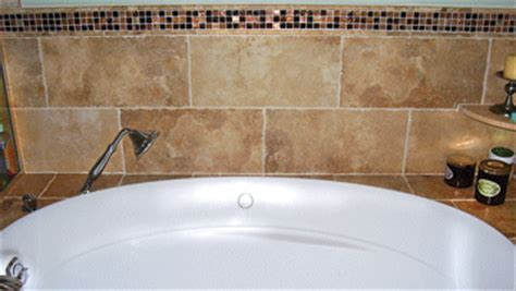 jacuzzi insert for bathtub ezzybear s handyman home repairs