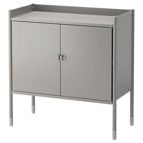Ikea Meuble Exterieur by Ikea Meuble Rangement Exterieur