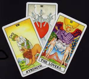 what you can expect from your tarot reading elizabeth seer