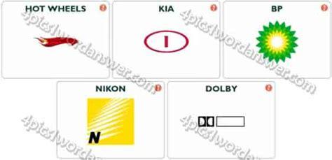 logo quiz mangoo answers level 26 level 26 logo quiz www imgkid com the image kid has it