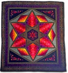 Designer Quilts Qq 2015 Quilt Design