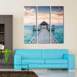 Cheap Beach Decor For Home Popular Beach House Decor Buy Cheap Beach House Decor Lots