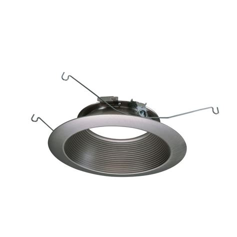 halo recessed lighting housing halo recessed lighting trim 6 lighting ideas