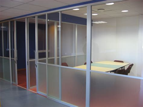 Wall Partition Introduction Malmerk