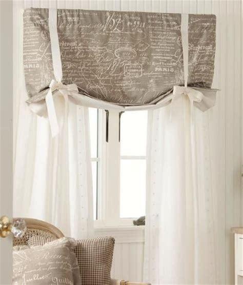 cheap tie up curtains 1000 ideas about tie up curtains on pinterest roman