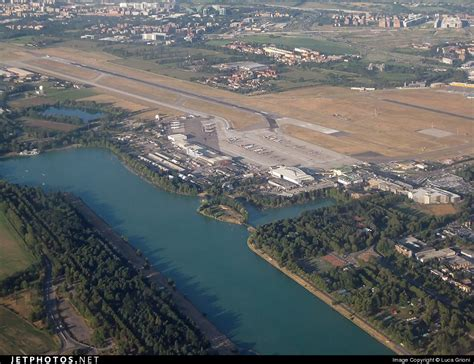 linate pavia aeropuerto de mil 225 n linate megaconstrucciones